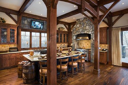 Links useful links eastern adirondack,Adirondack Homes Designs