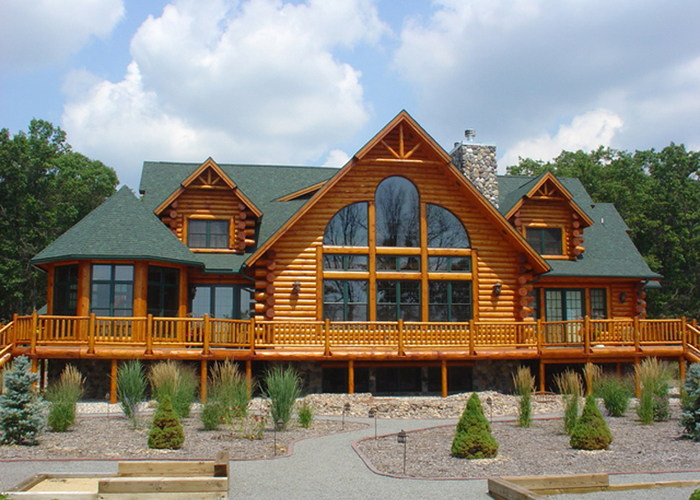 Gallery | Eastern Adirondack on alexander homes designs, hampton homes designs, log designs, contemporary house designs, ocean homes designs,